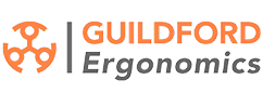 guildford Logo