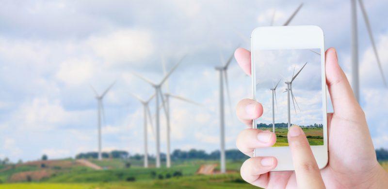 sustainabilityandsmartphone